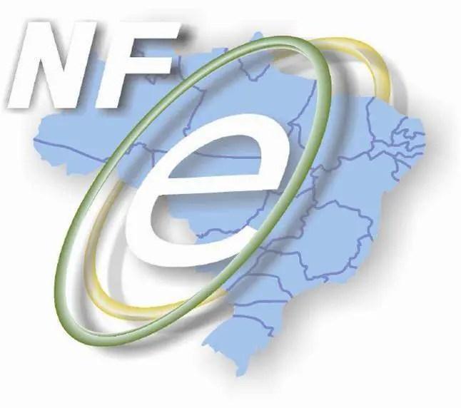 Sindetur-SP convence Prefeitura a instituir regime especial para emissão de NF