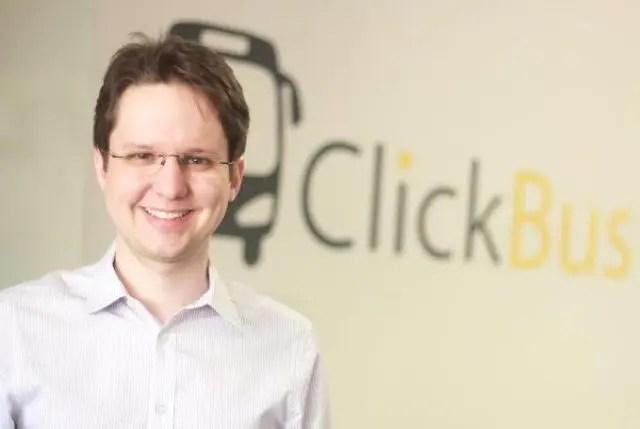 Férias de julho: ClickBus registra aumento de 40% nas vendas