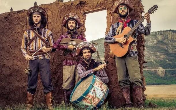 Música nordestina esquenta a Avenida Paulista nesse domingo
