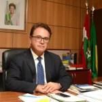 Brasil pode tripilicar receita anual do turismo, diz presidente da Embratur