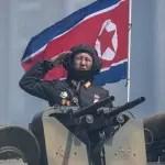 Coreia do Norte diz que lançamento de míssil foi primeiro passo de ação militar no Pacífico