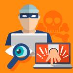 Amadeus B2B Wallet vira solução para redução de fraudes em agências