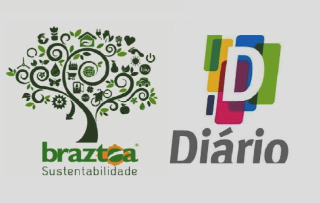 Contagem Regressiva para Passaporte e Prêmio Braztoa de Sustentabilidade
