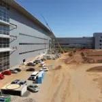 Governo quer vender participação da Infraero em 4 aeroportos até setembro de 2018