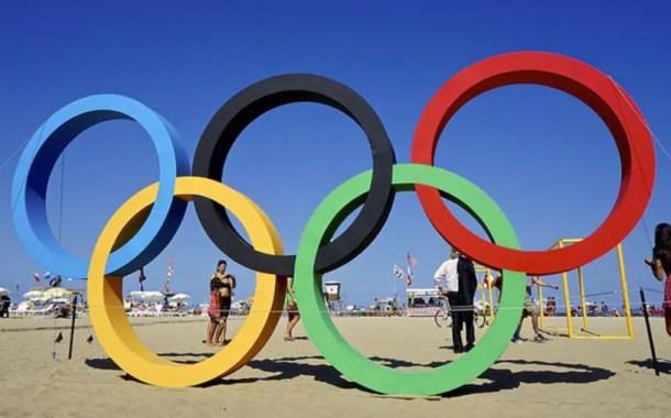 Nova fase da Lava Jato mira compra de votos na escolha do Rio como sede olímpica