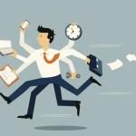 Mercado de trabalho dá sinais de recuperação no segundo trimestre, diz Ipea