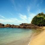 Bancorbrás divulga pacotes nacionais por menos de R$ 700