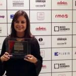"""AccorHotels é premiada entre """"Empresas que melhor se comunicam com os jornalistas"""""""