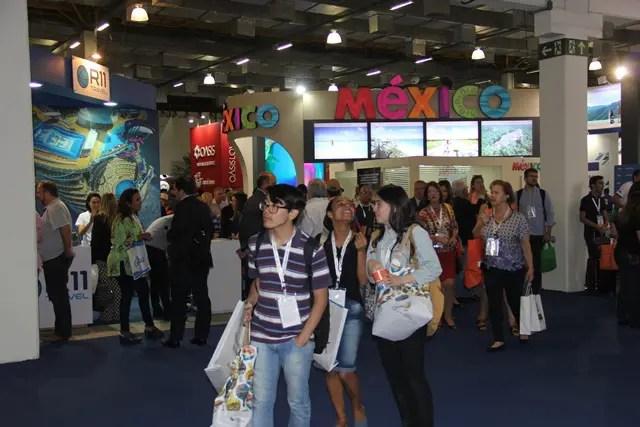 45ª. ABAV Expo encerra com perspectiva de geração de negócios de R$ 16 milhões