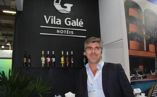 Vila Galé Hotéis avança no all inclusive e lança novos formatos do sistema durante a ABAV Expo