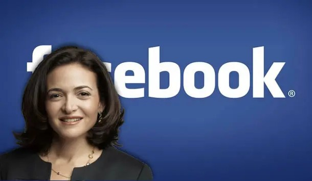 Facebook implantará regras para moralizar rede social