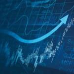 Expectativa para crescimento da economia em 2017 sobe a 0,5% neste ano