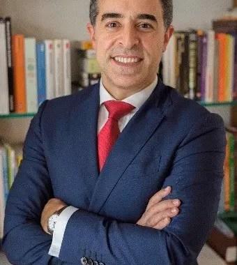 Mauro Rial é o novo CFO da América do Sul da AccorHotels