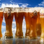 GOL oferecerá voos extras para a Oktoberfest