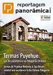 Reportagem Panorâmica - Ed. nº 16