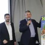 Workshop Schulltz chega a São Paulo e  continua maratona de capacitação de agentes de viagens