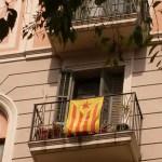 Alta Corte da Catalunha pede reforço da polícia espanhola em caso de declaração de independência