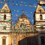Azul disponibiliza nove destinos diretos e diários a São Paulo