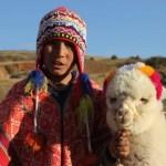5ª edição do Peru Week promove o turismo e a gastronomia do Peru