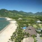 Portobello Resort & Safári comemorou 30 anos nesta quarta-feira (25)