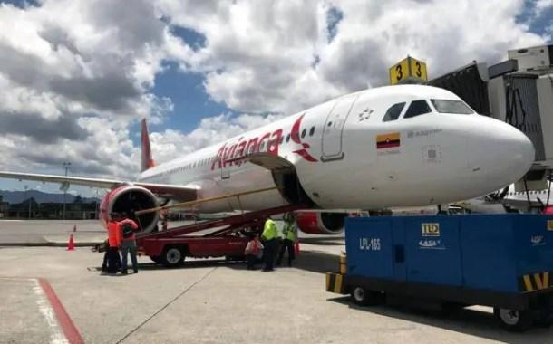 Avianca Brasil tem prazo prorrogado pela Justiça