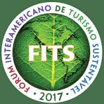 Fórum Interamericano de Turismo Sustentável (FITS) reúne SOS Mata Atlântica, ICMBio e entidades do turismo