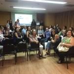 Iberostar promove capacitação para agentes de viagens no  Rio de Janeiro