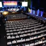 FESTURIS Gramado estima negócios superiores a R$ 280 milhões