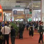 Festuris anuncia movimento de R$ 280 milhões em negócios durante e pós-feira