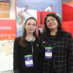 Peru Week segue firme em 27 cidades do Brasil