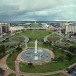 UNESCO inclui Brasília, João Pessoa e Paraty na Rede de Cidades Criativas