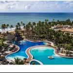 """Iberostar Bahia ganha o """"RoomCheck"""" da Cristal International Standards"""