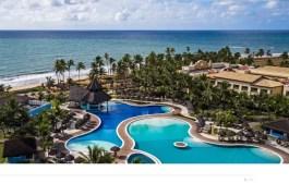 GrupoIberostar abrirá 11 novos hotéis ao redor do mundo em 2020