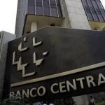 Mercado financeiro aumenta projeção para crescimento da economia