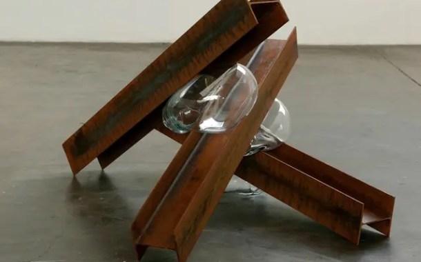 Punta Del Este exibe obras de arte brasileiras no ESTE ARTE