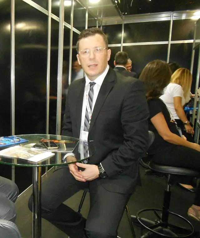 Porto Alegre recebe 66 eventos grandes até 2023