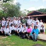 Cametá recepciona I Congresso de Turismo de Natureza da Amazônia