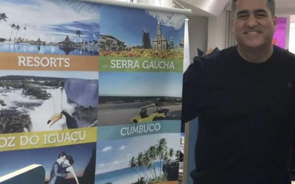 Litoral Verde muda atendimento local no Espírito Santo