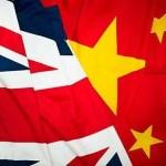 China e Reino Unido prometem impulsionar cooperação econômica e acelerar plano de conectar bolsas