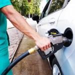 Petrobras eleva preços do diesel e gasolina a partir de terça-feira