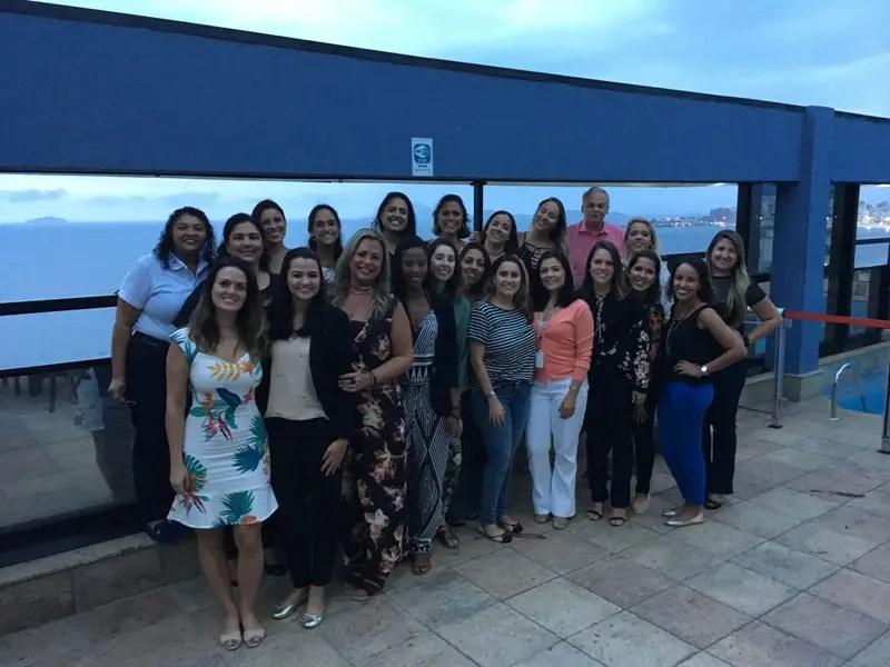 Com ampliação de equipe, Iberostar Brasil muda para Avenida Atlântica