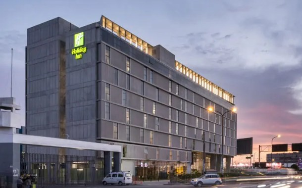 IHG anuncia a abertura do hotel Holiday Inn® Lima Aeroporto