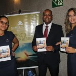 Hotel Nobile Suítes Congonhas apoia peça no Teatro Itália
