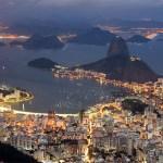Rio de Janeiro, apesar de tudo e de muitos… continua Lindo!