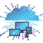 Flytour Tecnologia aplica 12 milhões em mudança tecnologica