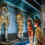Kennedy Space Center: o lar das relíquias da NASA comemora 50 anos