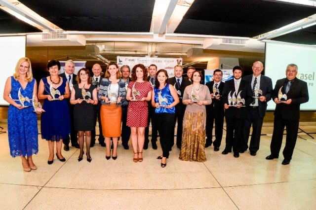 Prêmio Panorama do Turismo supera os 10 mil votos válidos
