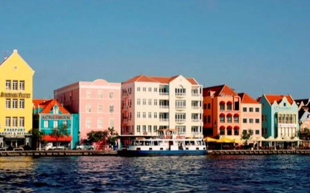 Curaçao requisita imunização contra febre amarela à turistas
