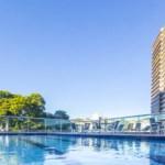Bourbon Belo Horizonte Business Hotel é inaugurado em BH