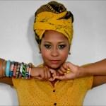 Sesc 24 de Maio recepciona Karla da Silva no Dia Internacional da Mulher